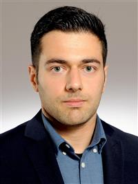 Mohamad Bayat