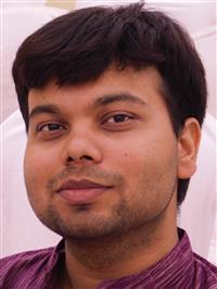 Gaurava Kumar Jaisawal