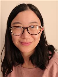 Shengda Zhang