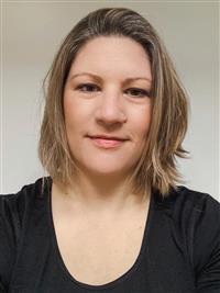 Katrine Brixen Bojesen