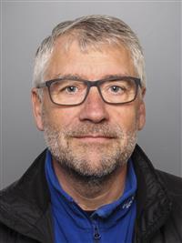Anders Schou Jensen