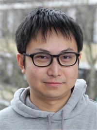 Kaibo Zheng