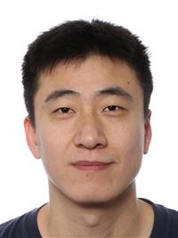 Hang Xiao