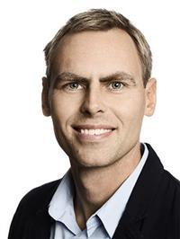Kristian Sommer Thygesen