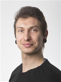 Deniss Petrovs