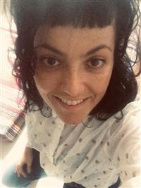 Arianna  Schiano Lomoriello