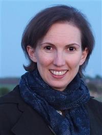 Kathrine Hougaard Madsen