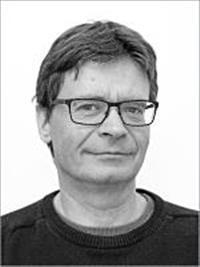 Lars Grüner-Nielsen