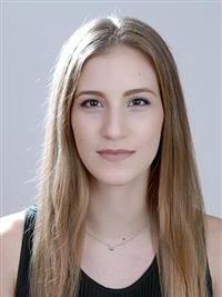 Maria Niora