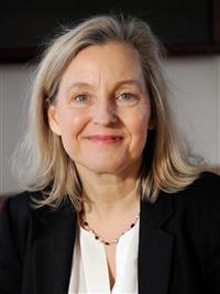 Charlotte Lassen