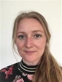 Sara Linnebjerg