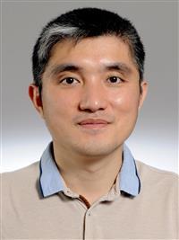 Jierong Liang