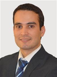 Amir Arasteh