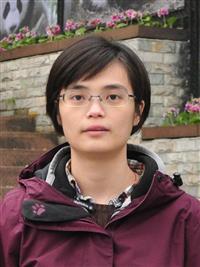 Xing-Yuan Miao
