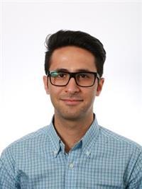 Navid Ahmadi
