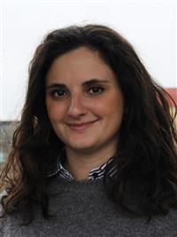 Giorgia Masciotta