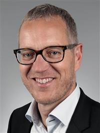 Nils Bjerregård