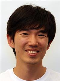 Jihwan Youn