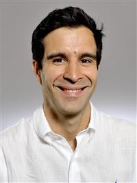 Carlos M. Lima Azevedo