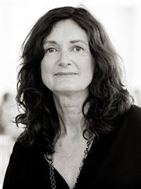 Bettina Mylin