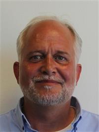 John Nissen