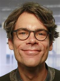 Anders Michael Fredenslund