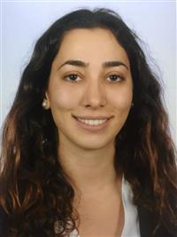 Laura Palau Triola