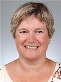Inge Weesch