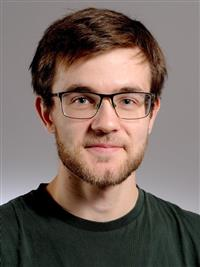 Ulfar Arinbjarnar