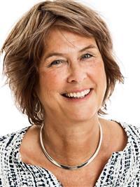 Mette Wier
