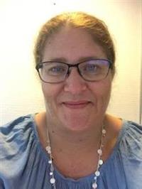 Nancy Løkken Mainz