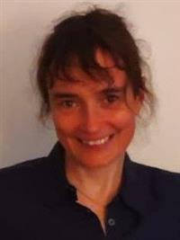 Kathrin Kirchner