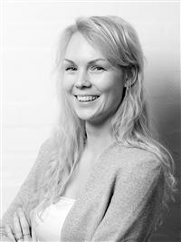 Amanda Wirring Nielsen