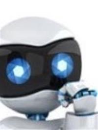 Chatbot DTU Marvin