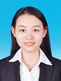 Zhenyun Lan