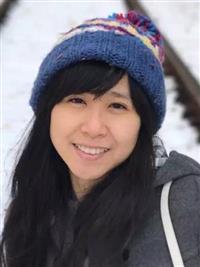 Fei Gao