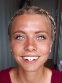 Karoline Skree-Lassen