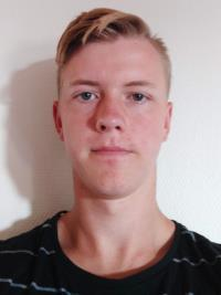 Nikolaj Bjerregaard Sillassen