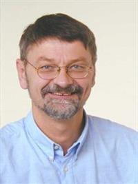 Gunnar Langkilde