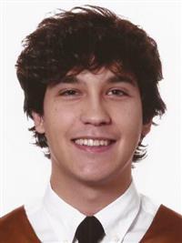 Ignacio Agudo Rodrigo
