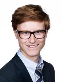Mathias Vigh