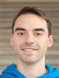 Luca Vannucci