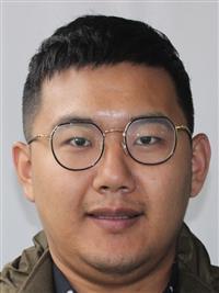 Zeyu Li