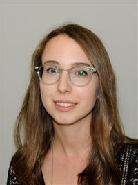 Amalia Bogri