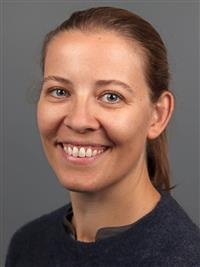 Louise Nolle