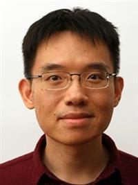 Ke-Chuan Wang