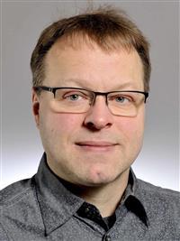 Michael Deininger