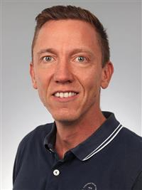 Michael Tue Petersen