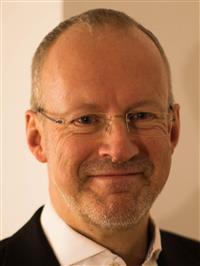 Niels-Kristian Hersoug