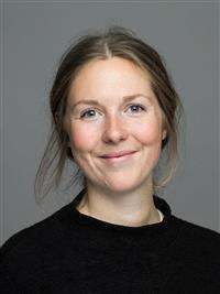 Lene Gjørtler Elkjær